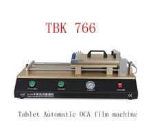 цены TBK-766 12