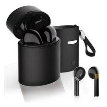 Écouteurs sans fil ABDO X10 Tws bluetooth écouteur empreinte digitale tactile HD stéréo véritable sans fil écouteurs sport bluetooth 5.0