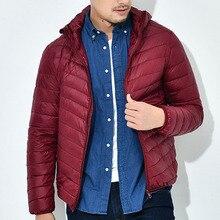 Autumn winter Plus size jackets women 5XL 6XL 7XL 8XL 9XL Bust 152cm Loose