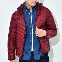 Autumn winter Plus size jackets women 5XL 6XL 7XL 8XL 9XL Bust 152cm Loose down jackets