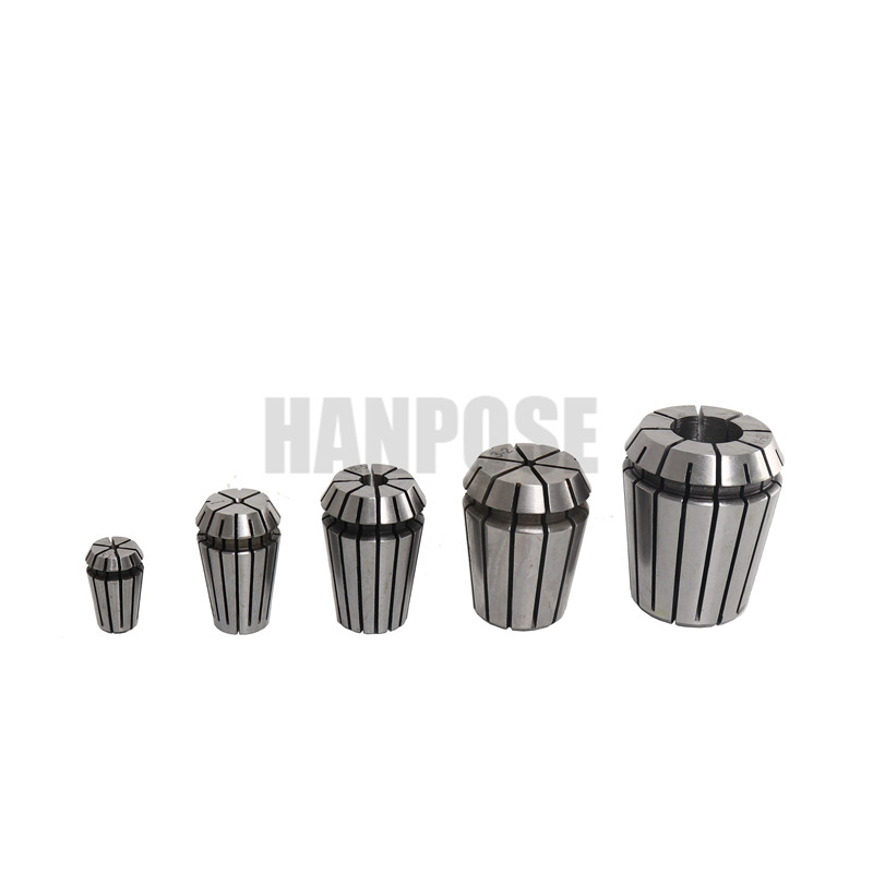 Miglior prezzo 13pcs / set ER20 Set di pinze a molla di precisione - Macchine utensili e accessori - Fotografia 2