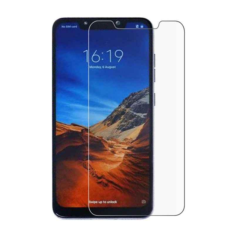 2.5D Защита экрана для Xiao mi Red mi Note 7 5 6 Pro 6 7A 6A Pro mi 8 9 Lite SE mi 9T Pro K20 Pro закаленное стекло 9H ультратонкий