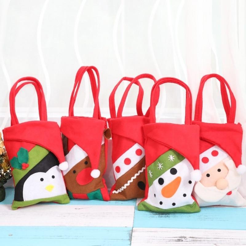 购物袋-3