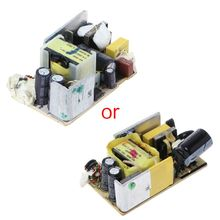 AC-DC 15V 2A Adapter Power Supply Circuit Board Switching Power Supply Module  original used baord power supply board 48 7m304 02n l0281 2n