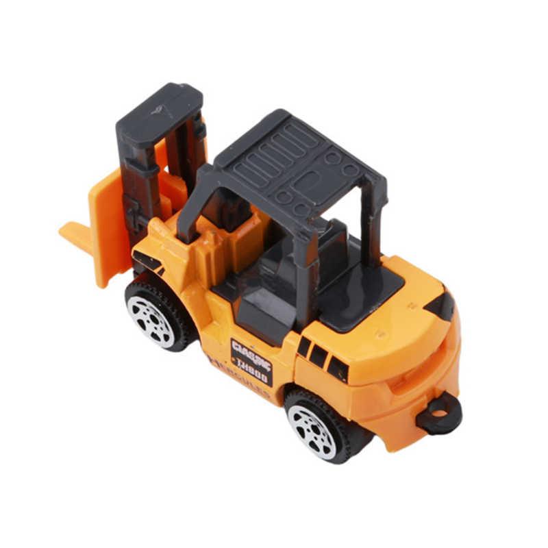 Montessori Sensorischen Auditive Sound Boxen Zylinder Kinder Baby Pädagogisches Spielzeug