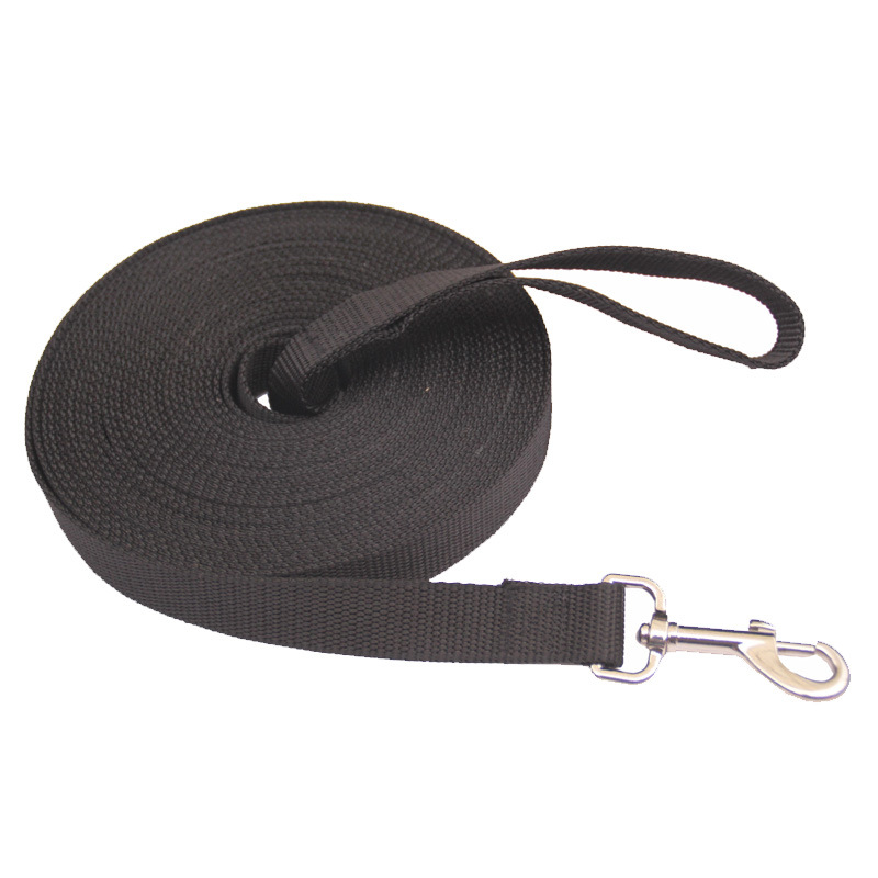 Pet ~~~ Traction ~~~ With Dog Leash Dog Training Tracking ~~~ With 3 M 5 M 10 M 20 M Lengthen ~~~ Dog