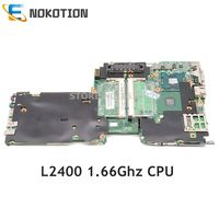 https://i0.wp.com/ae01.alicdn.com/kf/Ha2d2932cc80746a392916debc18d8332q/NOKOTION-42T0215-IBM-Lenovo-X60s-ThinkPad-48-4B501-05N-L2400.jpg