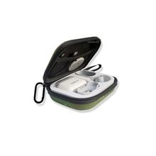Su geçirmez Insta360 Go saklama çantası kutusu taşıma çantası taşınabilir Mini çanta Insta 360 aksesuarları gitmek