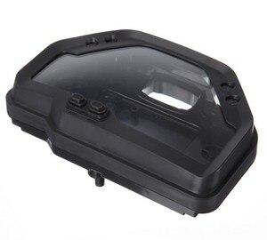 Image 4 - Roller teile/Tachometer Gauge Fall Drehzahlmesser Abdeckung Passt für Honda 2005 2006 CBR600RR/freies verschiffen