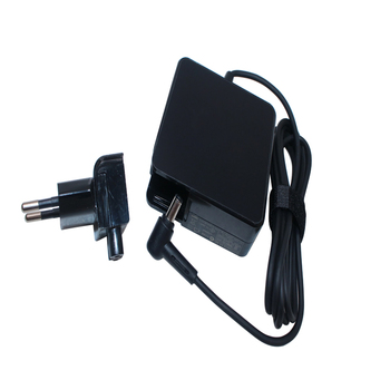 Laptop Adapter 19V 3.42A 65W 5.5*2.5mm ADP-65DW A / ADP-65AW A AC Power Charger For Asus X550C A450C Y481C Notebook 19v3 42a 19v 3 42a 65w 5 5 2 5mm ac power adapter for asus x501a x502c x51 x55a x550cc x550vb v451la x450ca x55vd laptop charger