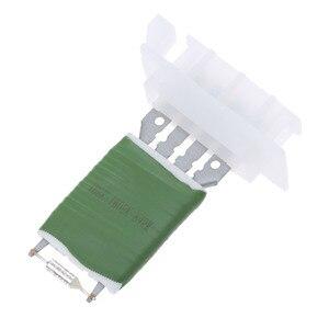 Image 2 - Yetaha 1K0959263 Heater Blower Motor Resistor For Audi A3 For VW Golf For Jetta Passat Rabbit Tiguan For GTI Eos CC 1KD959263