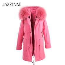 with jackets coat faux