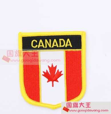 WALES AUSTRALIA WORLD EMBROIDERED PATCH BADGE