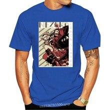 Kimetsu no yaiba | Demon slayer | Nezuko T-Shirt Demon Slayer t shirt demon slayer zenitsu giyuu manga fairy tail