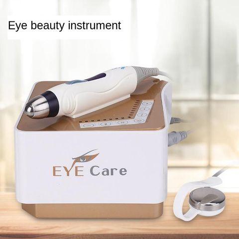 Ferramentas de cuidados com os olhos el trica anti envelhecimento massagem anti rugas instrumento de