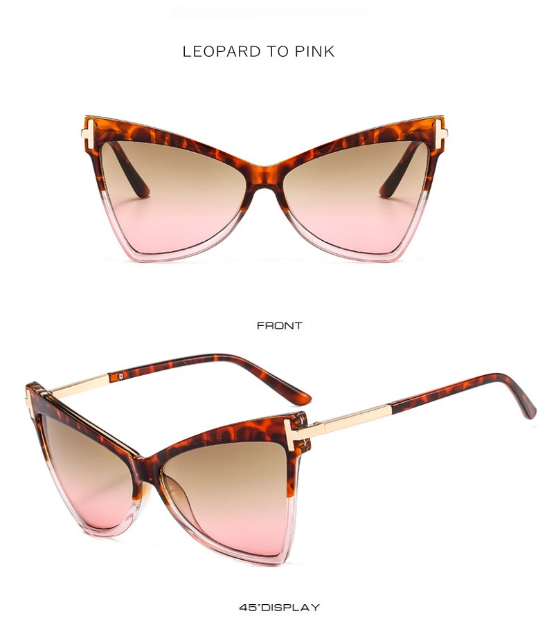 TRIANGLE SUNGLASSES (7)