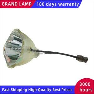 Image 2 - ET LAE1000 交換プロジェクターランプモジュールパナソニックPT LAE1000/AE2000/AE3000/PT AE1000U/PT AE2000U/PT AE3000Uハッピーbate