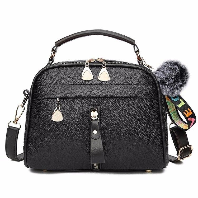 Luxury Handbags Women Bags Designer High Quality Shoulder Strap Messenger Bag