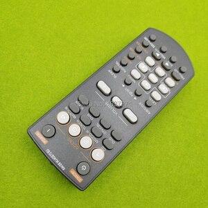Image 3 - Mando a distancia para yamaha RAV28 RAV34 RX V363 HTR 6130 RX V365 HTR 6230 amplificador AV