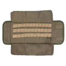 ABUO-Fishing Bags Bar Bag For Fishing Gear