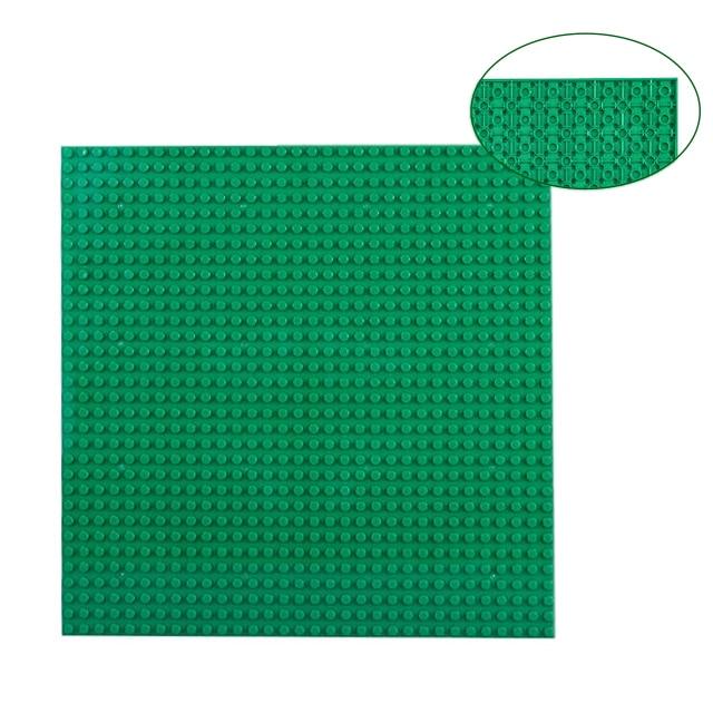 Green 1pcs