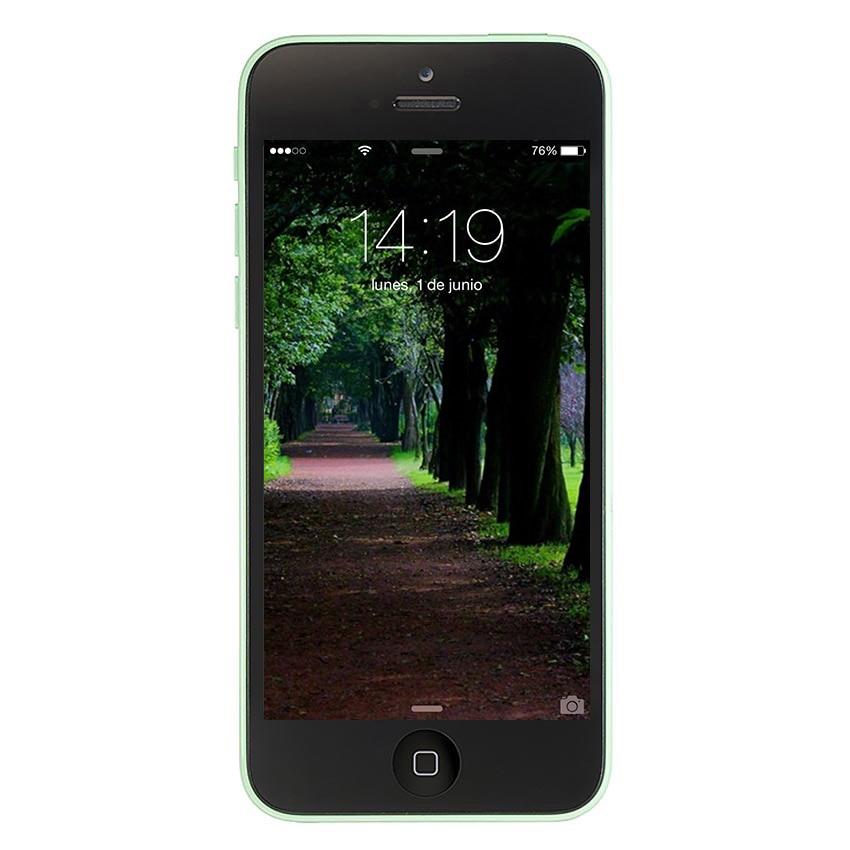 100% оригинальный мобильный телефон sony Xperia Z3 Compact D5803 GSM 4G LTE Android четырехъядерный 2 Гб ОЗУ 16 Гб ПЗУ 4,6 wifi gps 2600 мАч батарея - 6