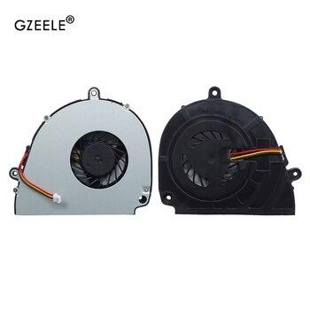 Ventilador de refrigeración de cpu para ACER Aspire, 5750G, V3-571G, 5750, 5755,...