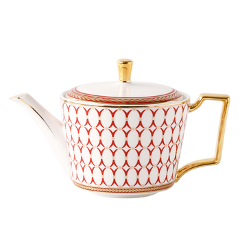 Teapots Bone China Coffee Pots 700ml Kettle Pot Teapot Kettle Coffee Maker Coffee Tea Pouring Kettle Teaware Set Home Appliances