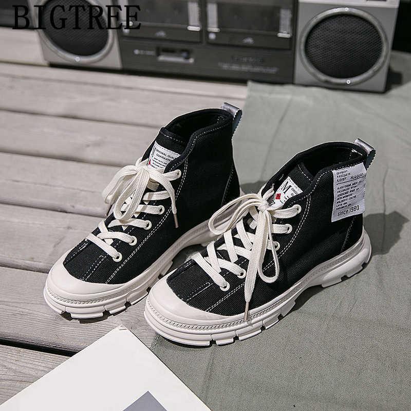 Yarım çizmeler kadınlar için moda bayan botları siyah çizmeler ayakkabı kadın sonbahar kadın ayakkabı осенние ботинки женские schoenen vrouw