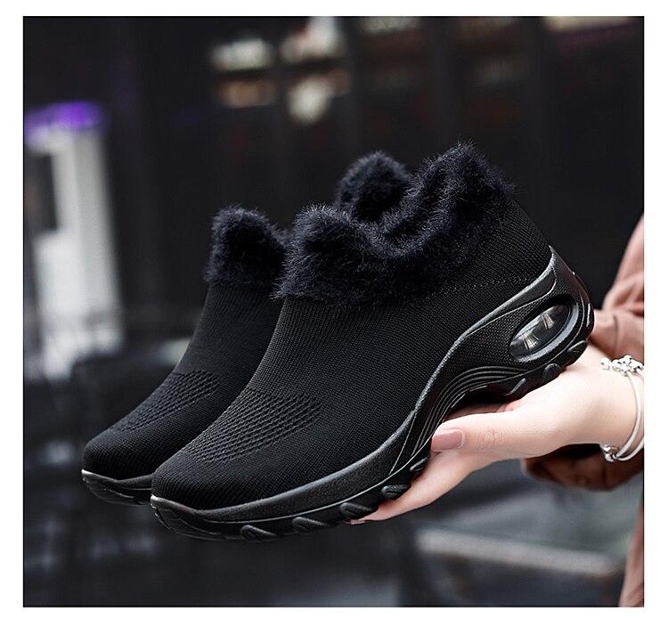 fashion boots (25)