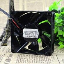 Мат 3110KL-05W-B30 8cm8025 24V0. 10A защита двигателя охлаждения
