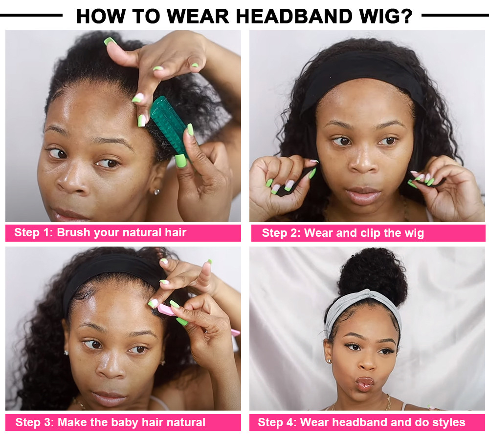 Headband7_01