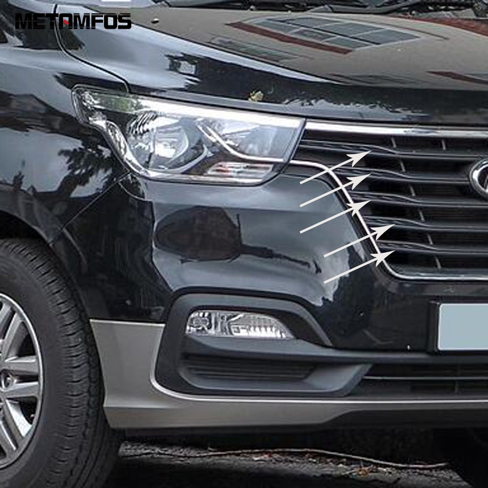 2020 Hyundai Starex Release