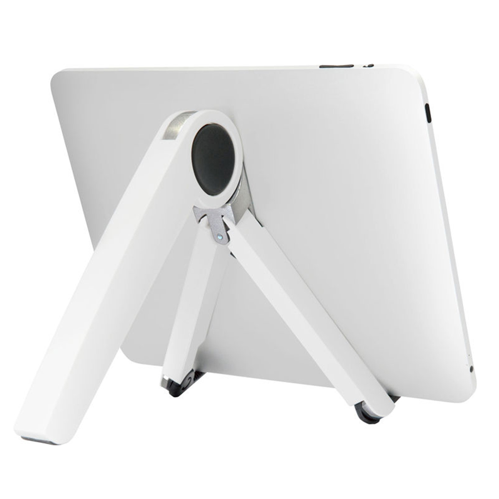 Laptop <font><b>Stand</b></font> Holder Mount Adjustable Angle Portable <font><b>Notebook</b></font> <font><b>Stand</b></font> Laptop Support <font><b>Cooling</b></font> <font><b>Stand</b></font> Tablet Holder Folding Desk image