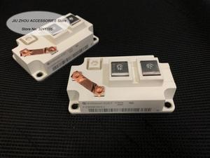 Image 2 - Miễn phí Vận Chuyển Mới và ban đầu FZ900R12KE4 Mô đun