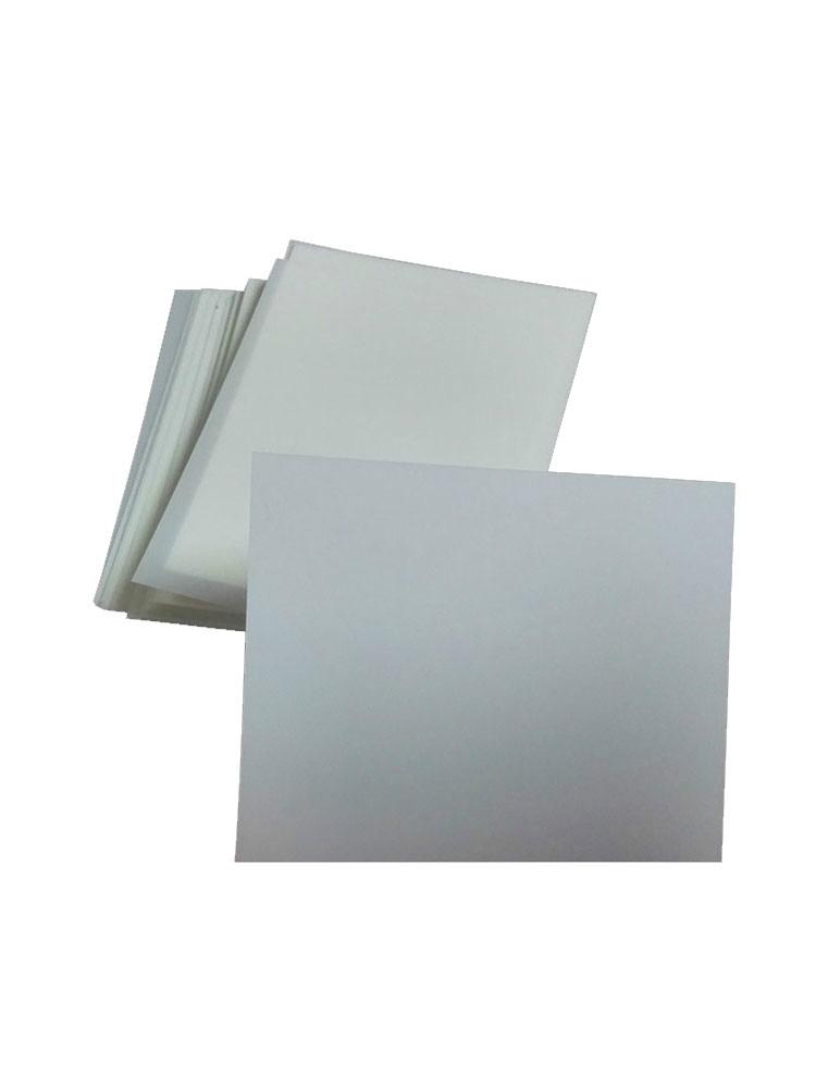 Light Box Homogenizing Film,flat Panel Light /LED Light Diffuse Film,uniform Light PET Film,Light Guide Film 300mm*210mm