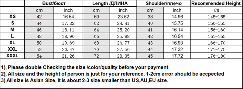 Ha2deb17f07264afd9c2f721f45046d85h - HP Love T Shirt Women Casual Summer Short Sleeve Women's T-shirts Unisex Print Harajuku Female Tees