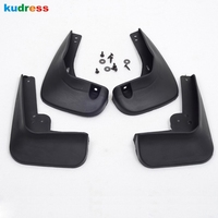 https://ae01.alicdn.com/kf/Ha2dfe923bcf14e48be595ddff807173dV/Hyundai-Sonata-2011-2012-2013-Mud-Flaps-Splash-Guard-Mudguard-Splasher-Mudflap.jpg
