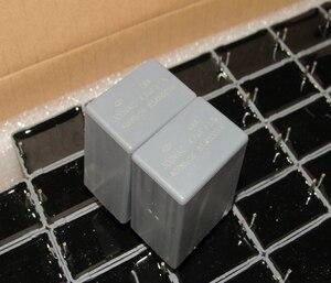 Оригинальный новый 100% C6AQ1475JB30550 300V 4,7 мкФ 300VAC ультразвуковой пленочный конденсатор (индуктор)