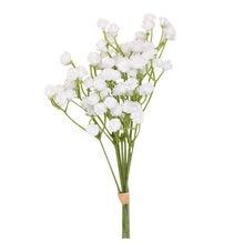 Artificial & flores secas dia das mães decoração flor falso casamento de seda buquê decoração para casa flores decorativas flor falsa