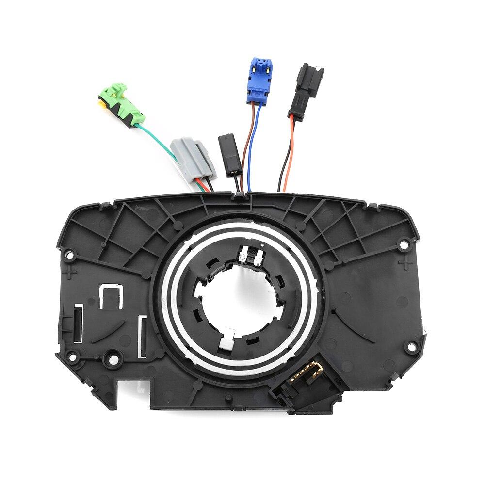 Ремонт провода кабель подушки безопасности кабель провода Замена 8200216459 8200216454 8200216462 для Renault Megane II Megane 2 Coupe Break