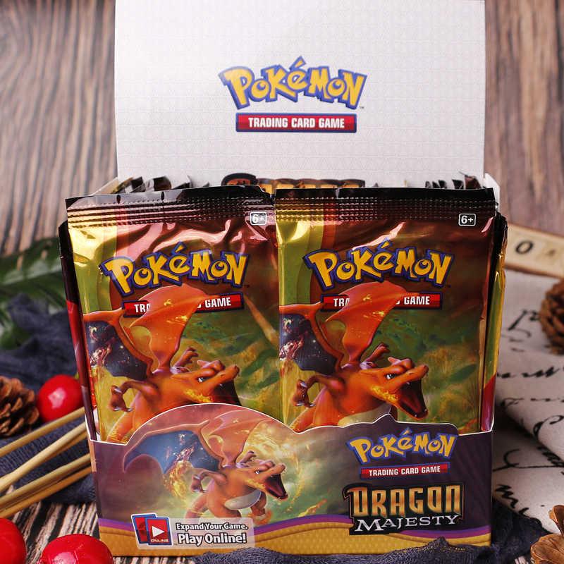 4 Cái/bộ Pokemon TCG Ấn Bản Tiếng Anh Thẻ Năng Lượng Thẻ Chống Đỡ Thẻ Pikamon Pokemon Mất Thunder Bổ Sung Bộ Đồ Chơi Trẻ Em Quà Tặng