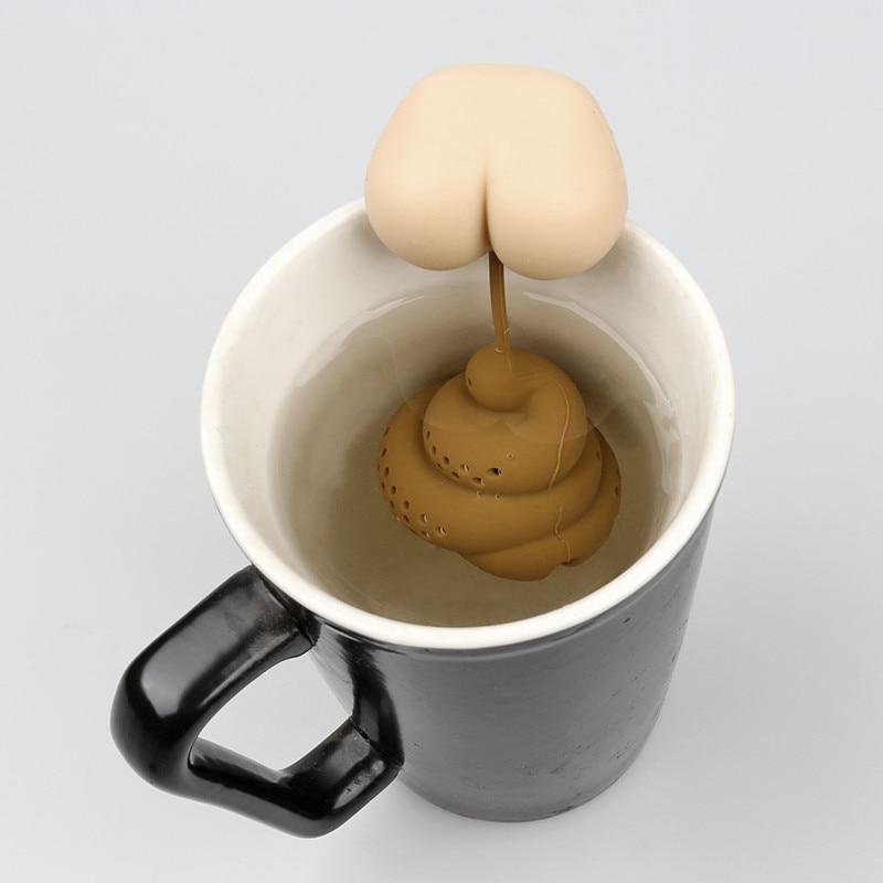 https://ae01.alicdn.com/kf/Ha2e1719f93c6409c9bf0d2d6074731307/Silikonowy-zaparzacz-do-herbaty-kreatywny-kupa-w-kszta-cie-zabawna-herbata-zio-owa-torba-filtr-do.jpg_Q90.jpg