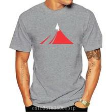 Oyama Karate - Gora Ayama T Shirt