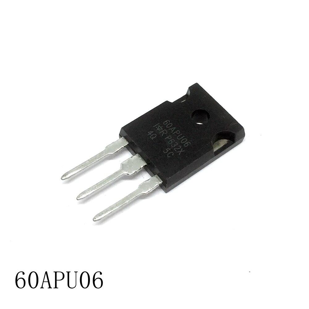 HD2C026A-2459_??