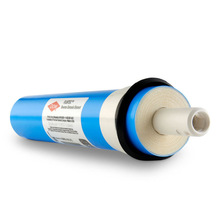 Replacement Dow Filmtec 75 gpd reverse osmosis membrane BW60 1812 75 for water filter for ro membrane reverse osmosis system