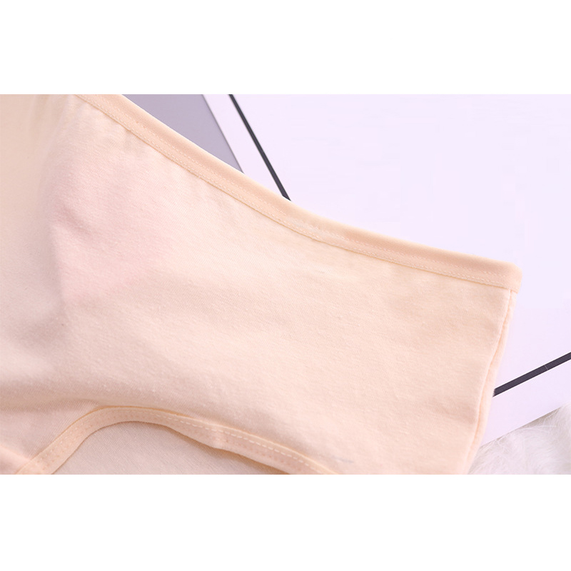 7pcs-lot-Women-s-Panties-Cotton-Female-Underwear-Women-Sexy-Lingerie-Comfortable-breathable-panties-Seamless-simple (2)