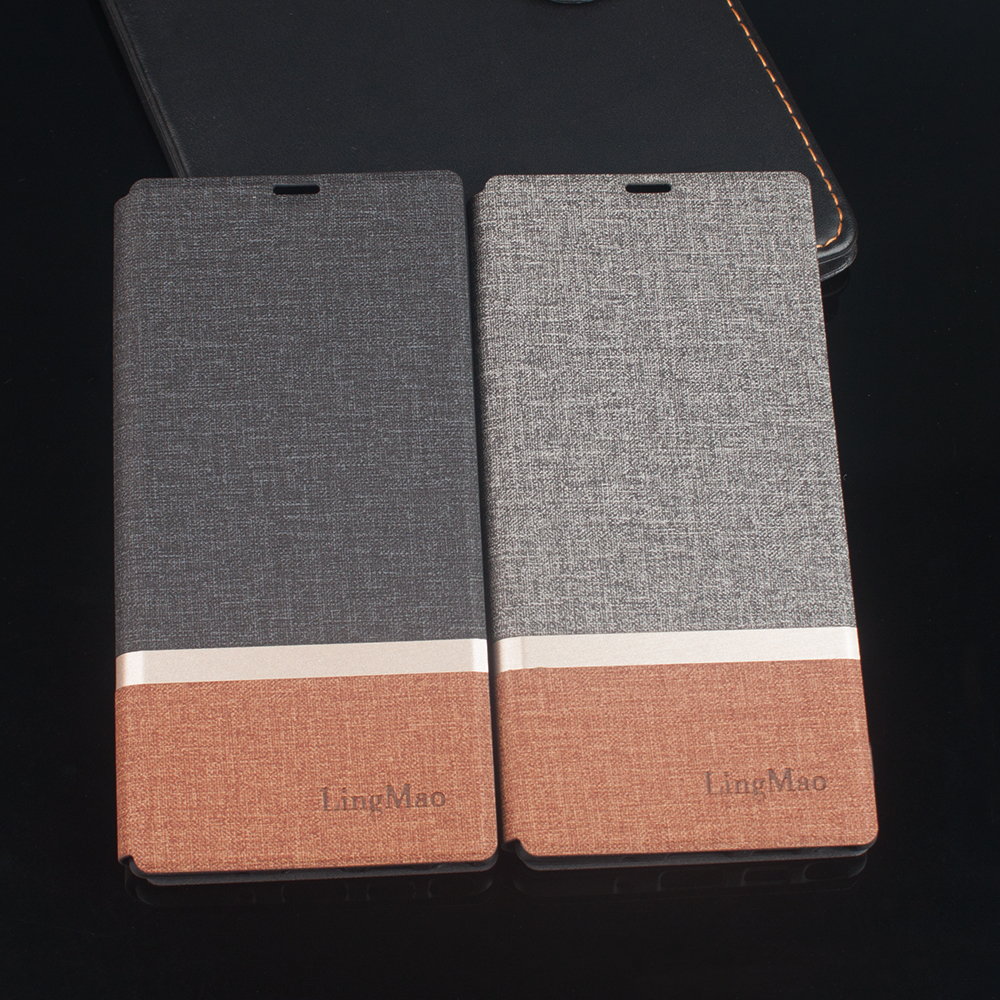 Phone Holder for <font><b>Global</b></font> Rom Xiaomi <font><b>Redmi</b></font> 7A <font><b>7</b></font> A 3GB <font><b>32GB</b></font> Leather Flip Case Cover Smartphone 5.45