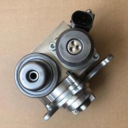 Dla BMW Mini Cooper S R55 R56 R57 LCI R58 R59 wysokociśnieniowa pompa paliwa 7588879