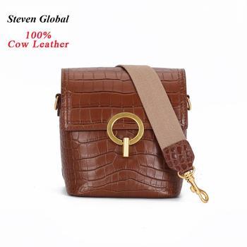 2019 Women Leather Backpacks Fashion Shoulder Bag Women Backpack School Rucksack College Shoulder Satchel Travel Bag